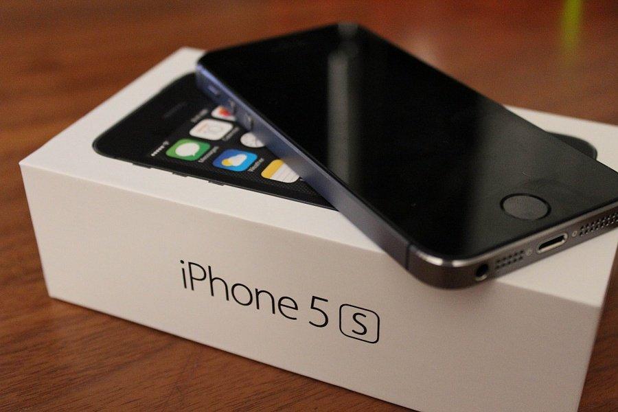 Можно ли сдать телефон если он на гарантии за деньги